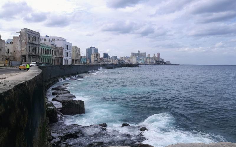 Cuba Travel Guide Havana Casablanca - Destination Deluxe