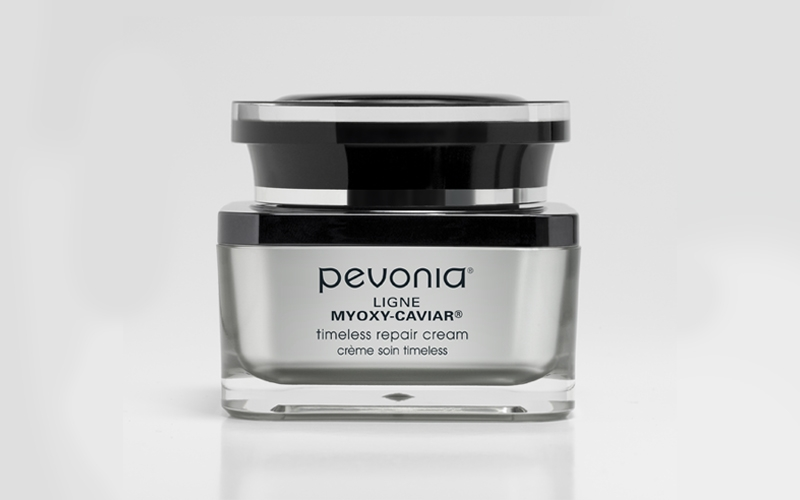 Pevonia Timeless Repair - Destination Deluxe