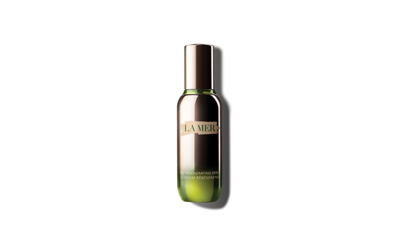 La Mer Serum - Destination Deluxe
