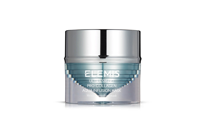 Anti-Aging Skincare Products - Destination Deluxe