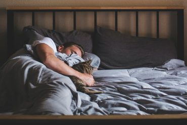 Wellness Apps Sleep - Destiantion Deluxe