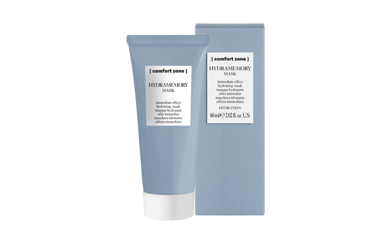Comfort Zone Travel Skincare Mask - Destination Deluxe