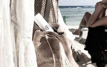 Travel Skincare - Destination Deluxe