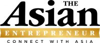 The Asia Entrepreneur