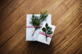 Christmas-Holiday-Wellness-Gift-Guide-Destination-Deluxe