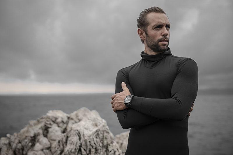 Freediving-World-Champion-Destination-Deluxe
