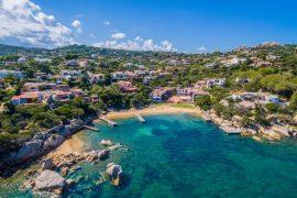 Porto Rafael Sardinia Wellness Retreat - Destination Deluxe
