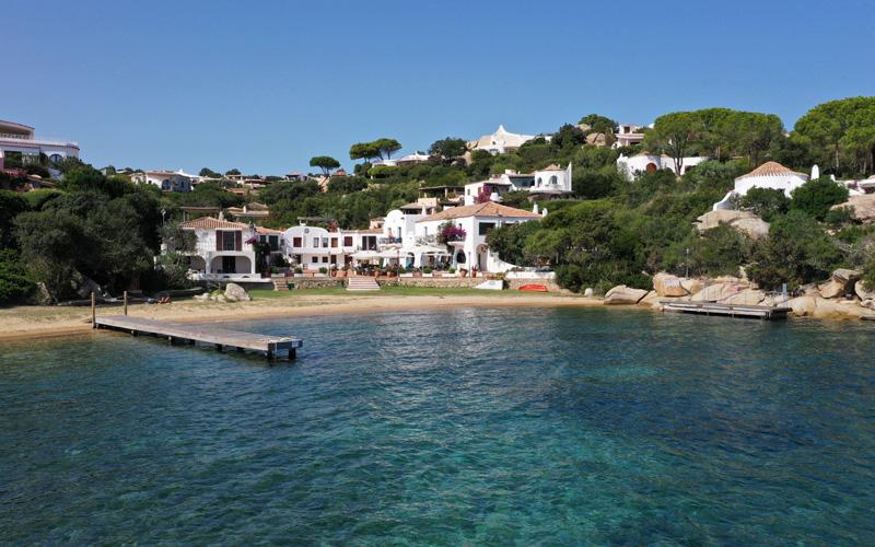 Porto Rafael Wellness Destination - Destination Deluxe