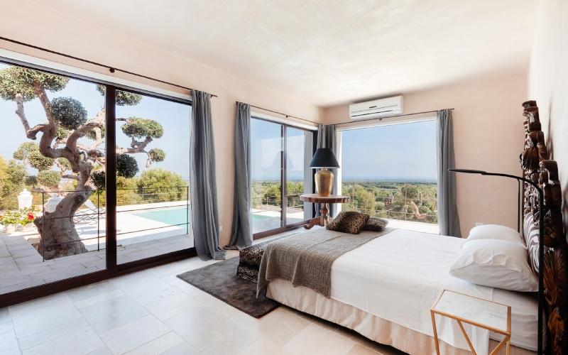 Wellness Retreats Italy Puglia Voyemo Massimo Valenti - Destination Deluxe