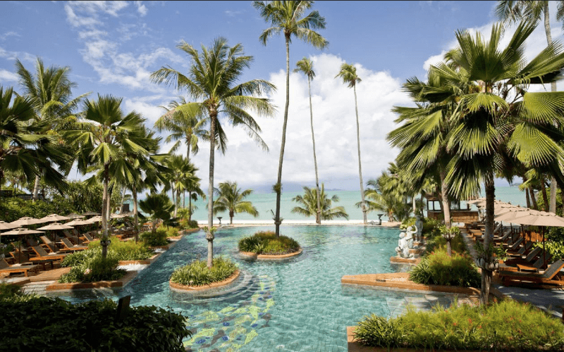 New-Wellness-Retreat-Anatara-Bophut-Koh-Samui-Destination-Deluxe