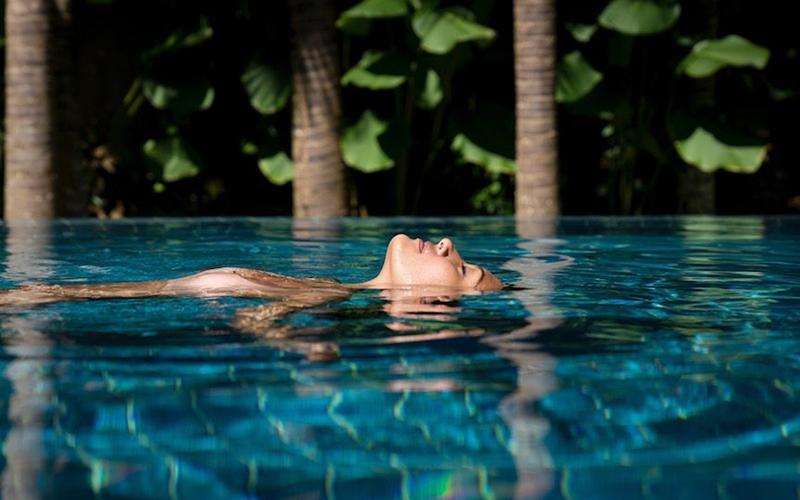 Revivo Wellness Retreat in Bali - Destination Deluxe