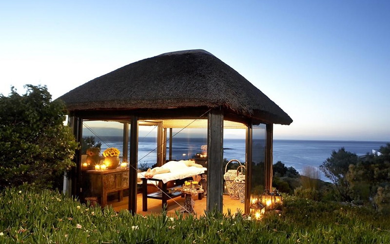 12 Apostles Hotel & Spa - Destination Deluxe