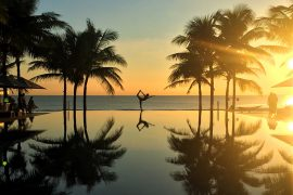 Fusion Maia Da Nang Yoga Wellness Retreat - Destination Deluxe