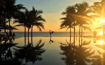Fusion Maia Da Nang Yoga Wellness Retreat - Destination Deluxe