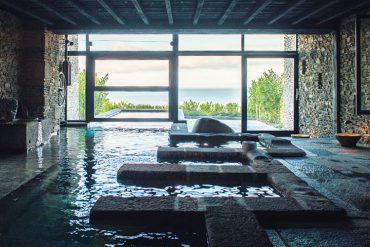 Hotel La Ferme du Vent - Destination Deluxe