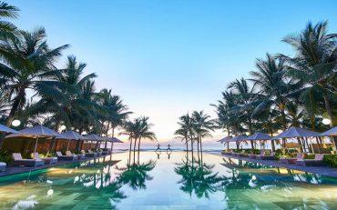 TIA Wellness Resort Da Nang - Destination Deluxe