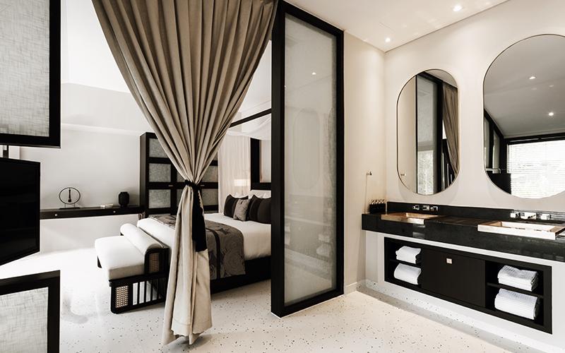 TIA Wellness Resort Vietnam Getaway - Destination Deluxe