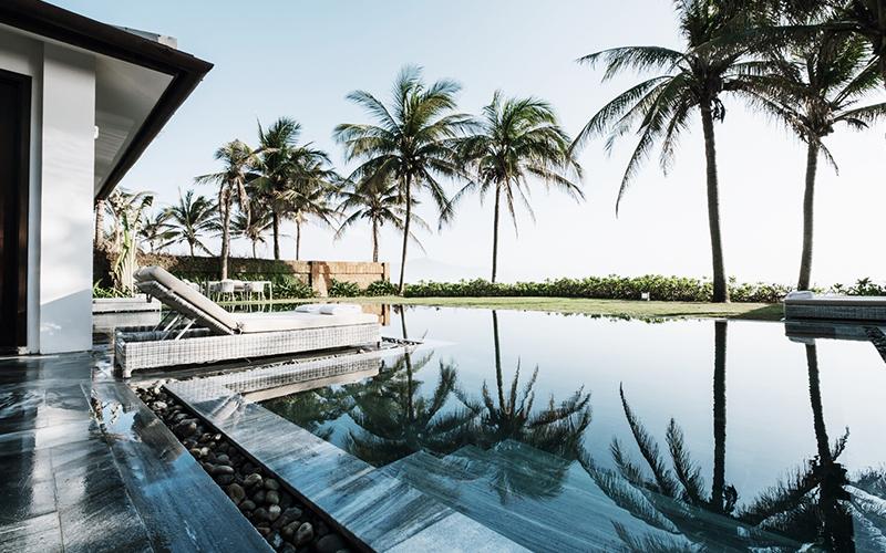TIA Wellness Resort Vietnam Retreats - Destination Deluxe