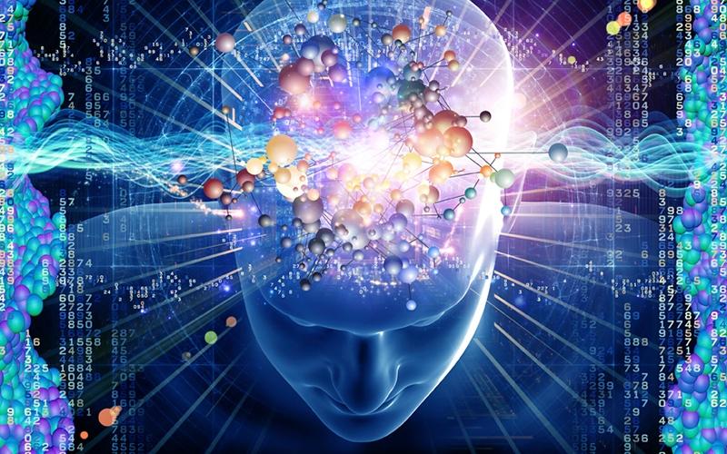 Electroceuticals Energy Healing - Destination Deluxe
