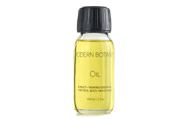 Natural Skincare Modern Botany - Destination Deluxe