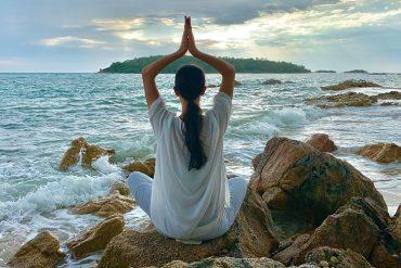 Free Meditations Online - Destination Deluxe