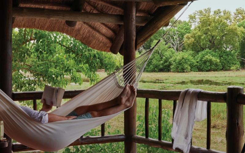 Online Travel Experiences Belmond - Destination Deluxe