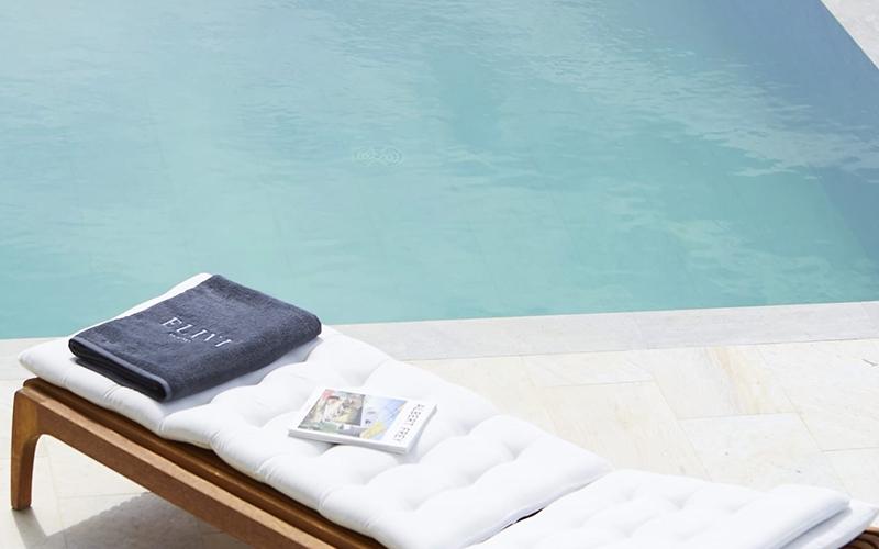 Premium Wellness in Greece - Destination Deluxe