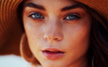 Top 10 Sunscreens - Destination Deluxe