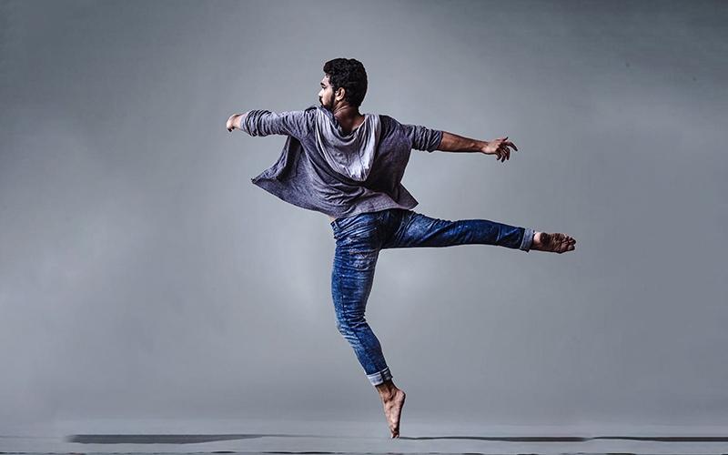 Dance Health Benefits - Destination Deluxe