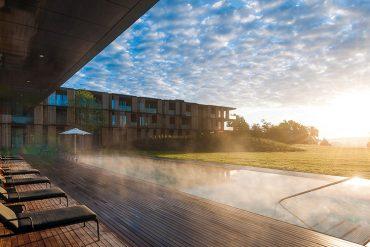 Luxury Retreats In Europe Lanserhof Tegernsee - Destination Deluxe