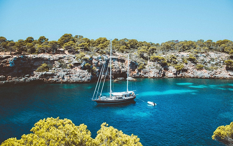 Mallorca Boutique Travel - Destination Deluxe