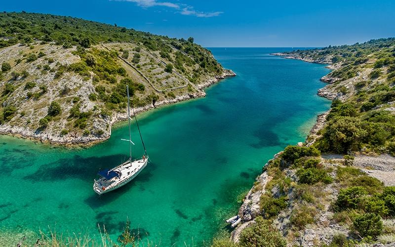 Mediterranean - Destination Deluxe