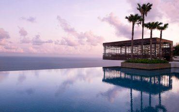 Alila Villas Uluwatu Bali - Destination Deluxe