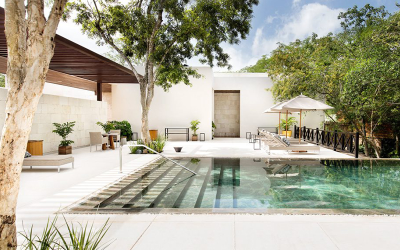 Hotel of the Year 2020 Shortlist - Destination Deluxe