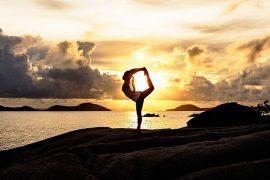 Immunity and Resilience Retreat, Kamalaya Wellness Sanctuary & Holistic Spa - Destination Deluxe