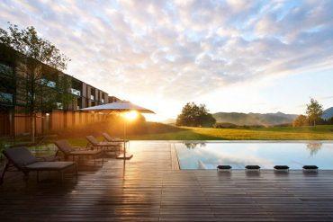 Lanserhof Tegernsee Wellness Retreat of the Year 2020 Shortlist - Destination Deluxe