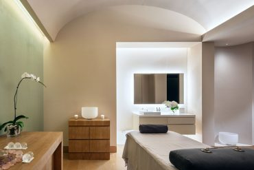 Medi-Spa of the Year 2020 Shortlist - SANGHA Retreat by OCTAVE Institute - Destination Deluxe