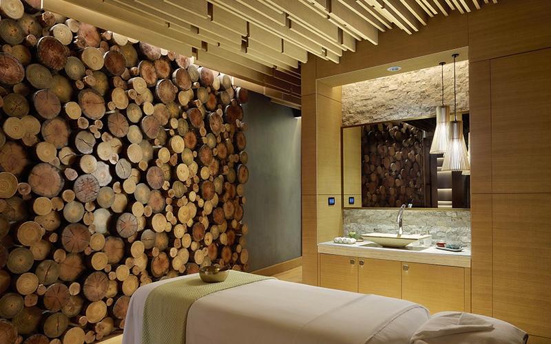 Six Senses Spa Dubai Urban Wellness Retreat of the Year 2020 - Destination Deluxe