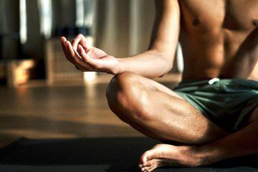 Vipassana Meditation - Destination Deluxe