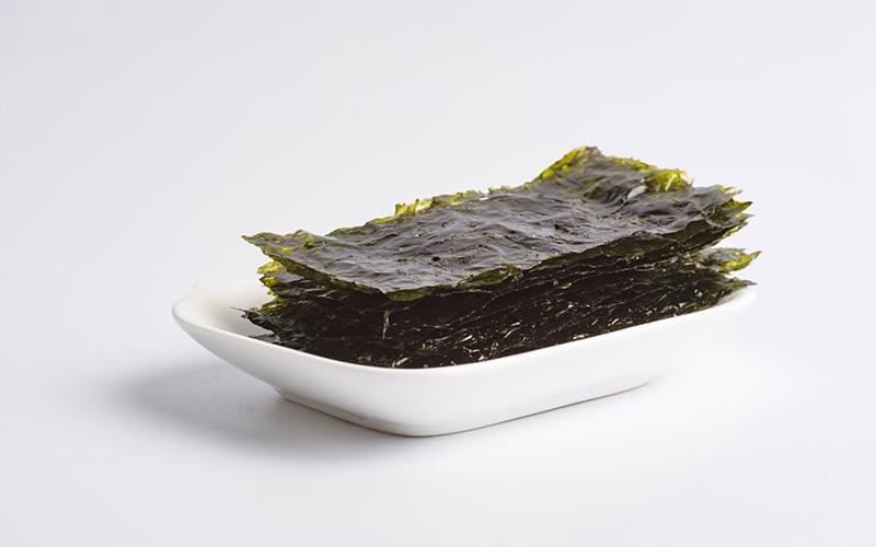 Dry Seaweed - Destination Deluxe