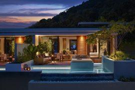 Rosewood Phuket Asaya Wellness - Destination Deluxe