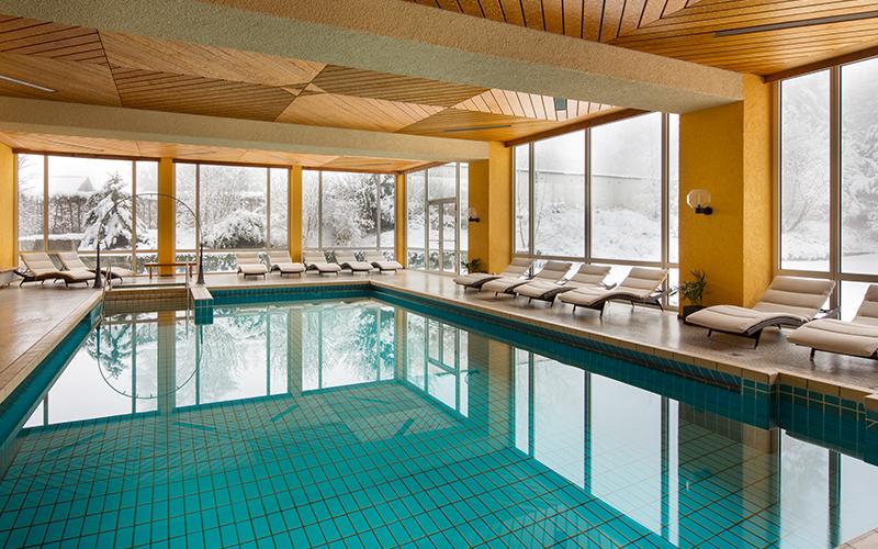 Yoga Retreats in Germany - Destination Deluxe