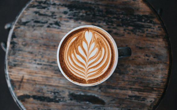 Health Benefits of Coffee - Destination Deluxe
