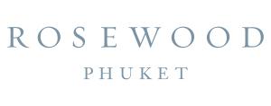 Rosewood Phuket Logo