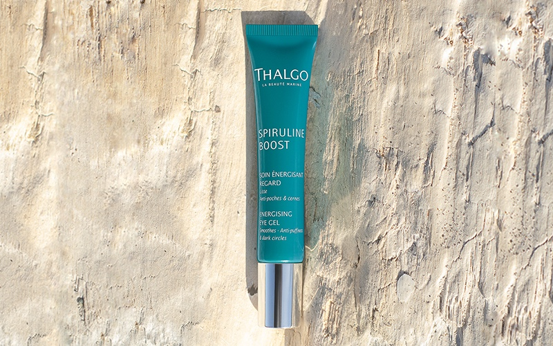Thalgo Marine Skincare - Destination Deluxe