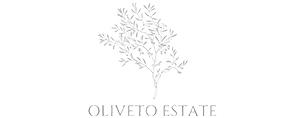 Oliveto Estate logo - Destination Deluxe