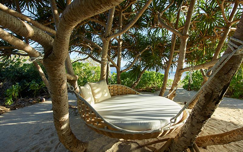 Banwa Private Island Beach Paradise - Destination Deluxe