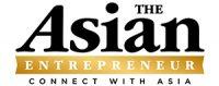 The Asia Entrepreneur