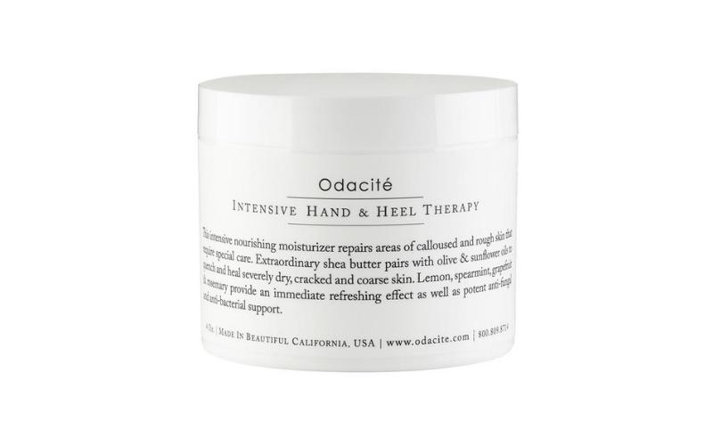 Best 10 Hand Creams Odacite - Destination Deluxe