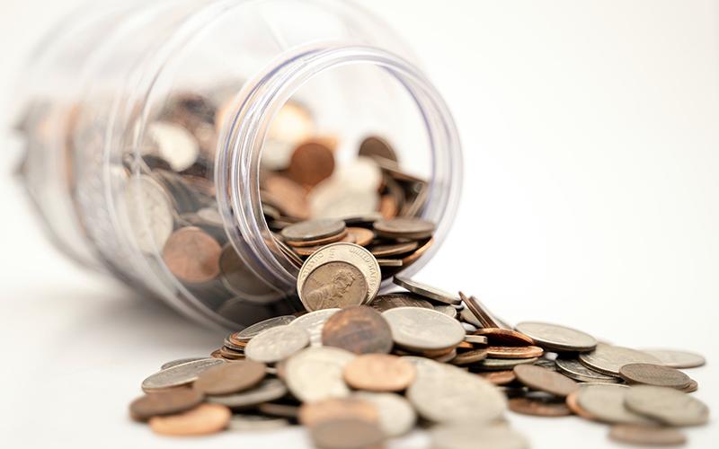 Financial Wellness Trends - Destination Deluxe